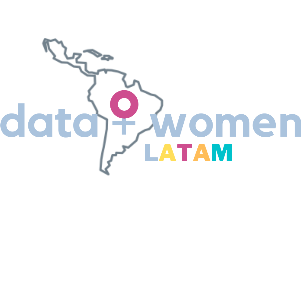 Data+Woman LATAM