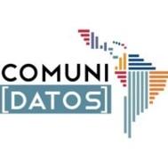 Grupo de usuario para la comunidad latina de Tableau.